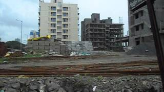 Project video of Sai Riddhi Apartments