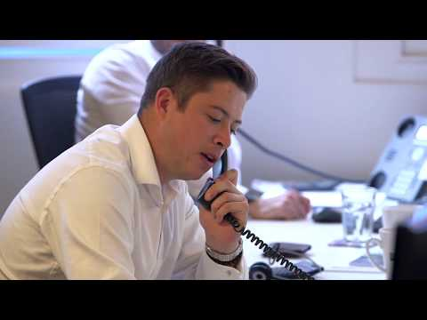 now careers recruitment agency culture video