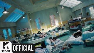 [Teaser 1] SEVENTEEN(세븐틴) _ 어쩌나 (Oh My!)