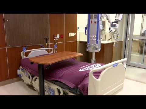 st.-vincent-healthcare-unveils-new-renovations-at-intensive-care-unit