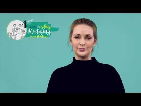 Dlaczego warto się kłócić? || Katarzyna Fiszer