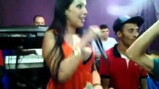 cheba sara live a tounane 2012