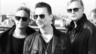 Depeche Mode - Personal Jesus (Moti Brothers 2015 Bootleg)