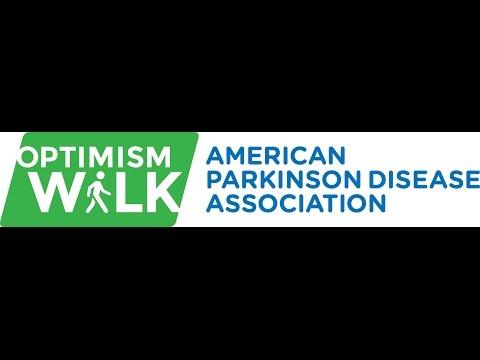 APDA MA Optimism Walk Video