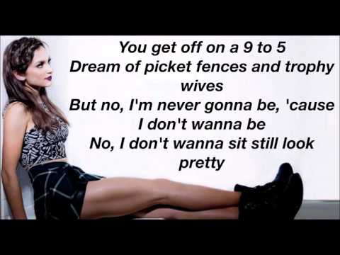 daya---sit-still,-look-pretty-[lyrics]