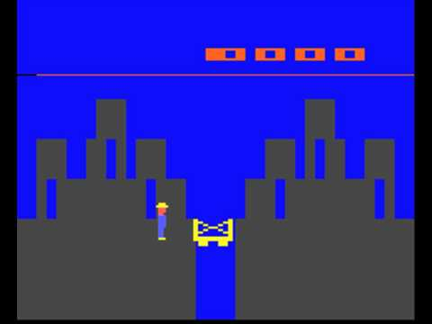 Superman Atari (TAS) v2