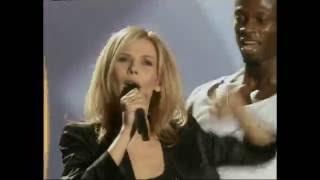"""C.c. Catch - """"Мелодии и ритмы зарубежной эстрады по русски"""" 2005"""