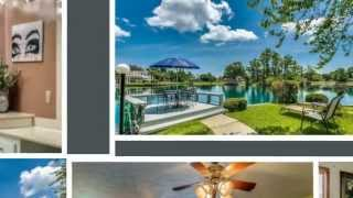 Home for Sale 521 Arcadian Way, Myrtle Beach..Private Dock MLS#1514632