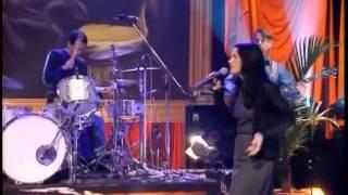 Natalie Merchant - Kind & Generous