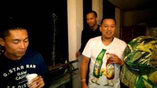 Mc Beer Lao -