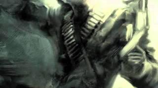 LATEST Metro- Last Light Video Game: E3 2011- Debut Trailer #1