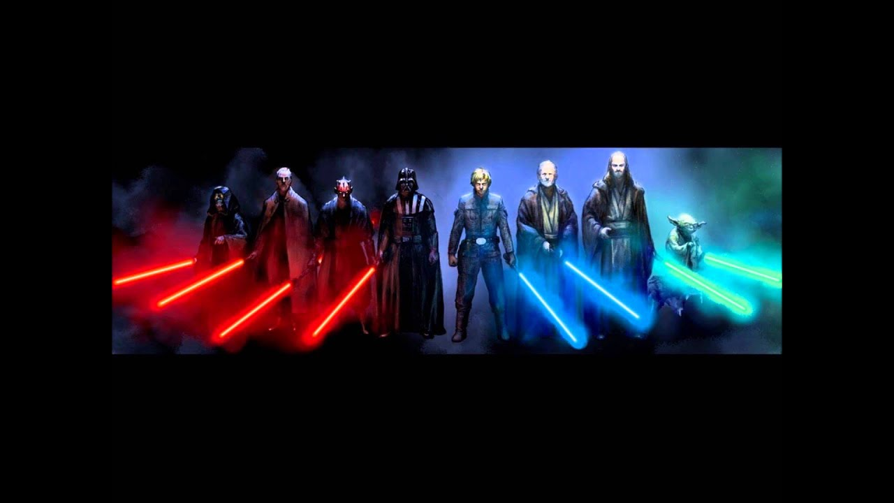 Sith Wallpaper Hd Star Wars Sith Battle Theme Music Youtube
