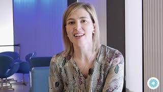 Presentación 5º Estudio en España sobre Transformación Digital en RRHH: Entrevista Helena Matabosch