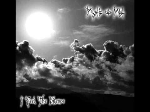Mystic Mist - Hopeless