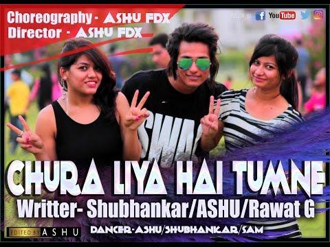 Dil tumne hai liya new download ko chura song