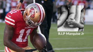 sad and emotional moments nfl