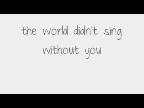 Darling I Do - Landon Pigg & Lucy Schwartz Lyrics