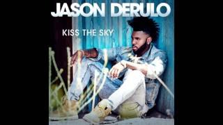 Jason Derulo - Kiss The Sky (Cosmic Dawn Remix) UNRELEASED