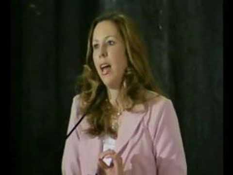 Dr. Deborah Snyder