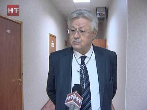 апелляционные жалобы адвокатов Тельмана Мхитаряна