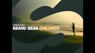 Keanu Silva Children Extended Mix