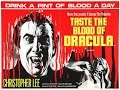 Taste the Blood From Dracula s Ass 1970 Rant aka Movie Review