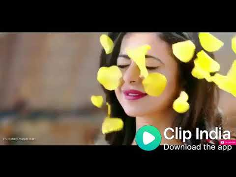 Nice Song App For.   Clip India