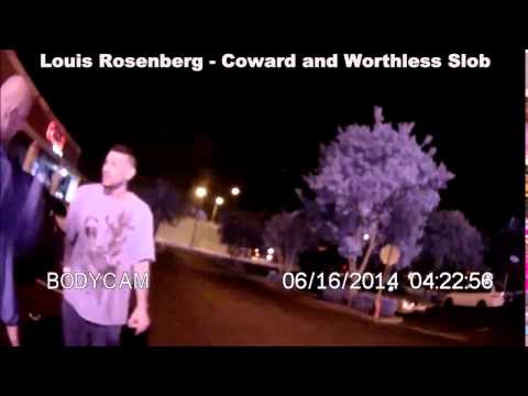 Delta Tactical + Louis Rosenberg bar-fight Haitian Night