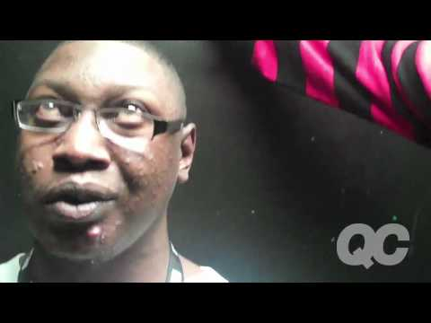 mistah fab interviews eli porter 50 tyson diss