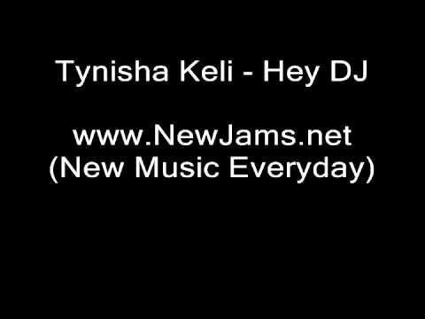 new dj songs 2011
