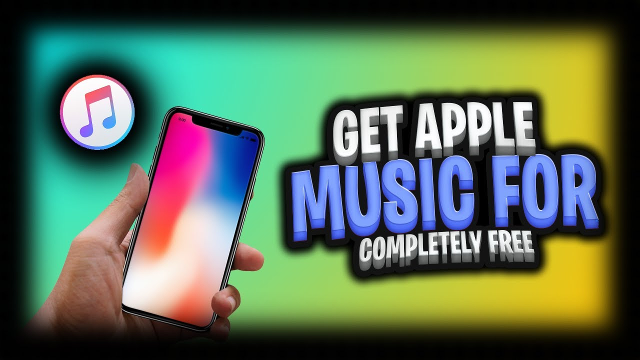 how to get songs from iphone to itunes free