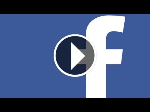 How to stop Facebook videos from auto playing