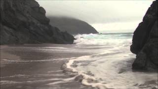 Clannad - Coinleach Ghlas an Fhómhair [HD]