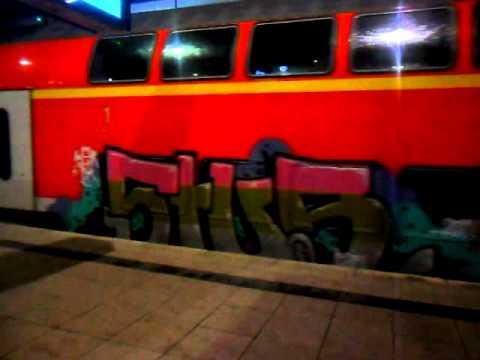 Kiel / 20.12.11