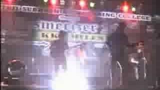 Mesmerizer 2008 Miles Live Thumbnail