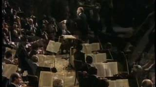 Richard Wagner - Tanhäuser (Obertura)