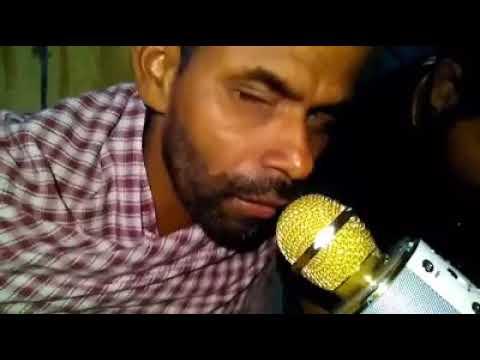 Sarki Jo Sar Se Woh Dheere Dheere | Hello Brother | Odia Blind Singer L Kalahandi