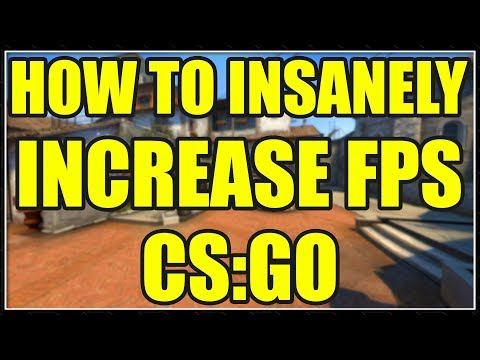 how to draw fps cs go