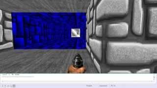 #0 Wolfenstein 3D Clone Tutorial: FAQ
