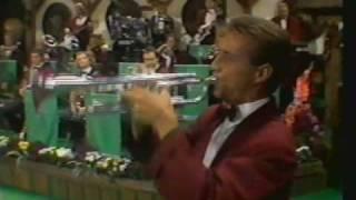 Wolfgang Lindner und seine Stadlmusikanten - Medley (1990)