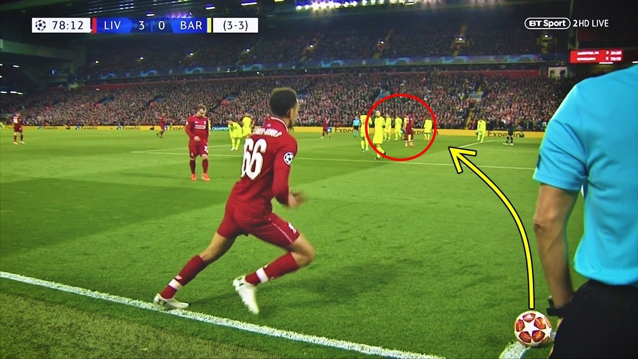 Download 6 Times Divock Origi Saved Liverpool ►The Savior ✔