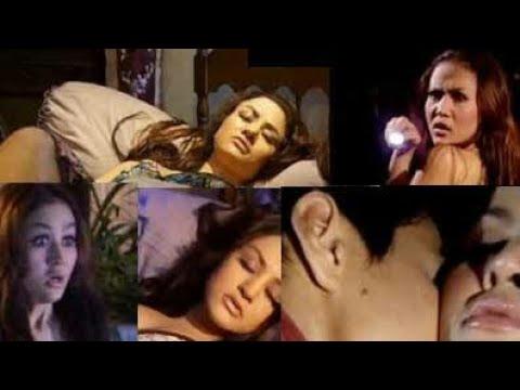 Film diperkosa setan | film hot dewasa