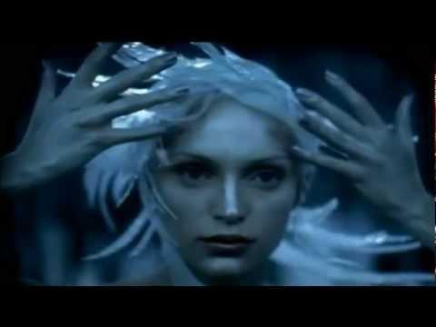 Ishtar Alabina - Last Kiss Full HD