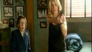 "NCIS: Los Angeles 4X22 ""Raven & The Swans"" Promo"