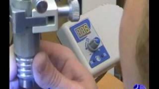 Стоматологическое оборудование АВЕРОН(Стоматологическое оборудование, оборудование для зуботехнических лабораторий АВЕРОН. Часть 1. http://www.yaraveron.ru., 2010-04-07T17:41:05.000Z)