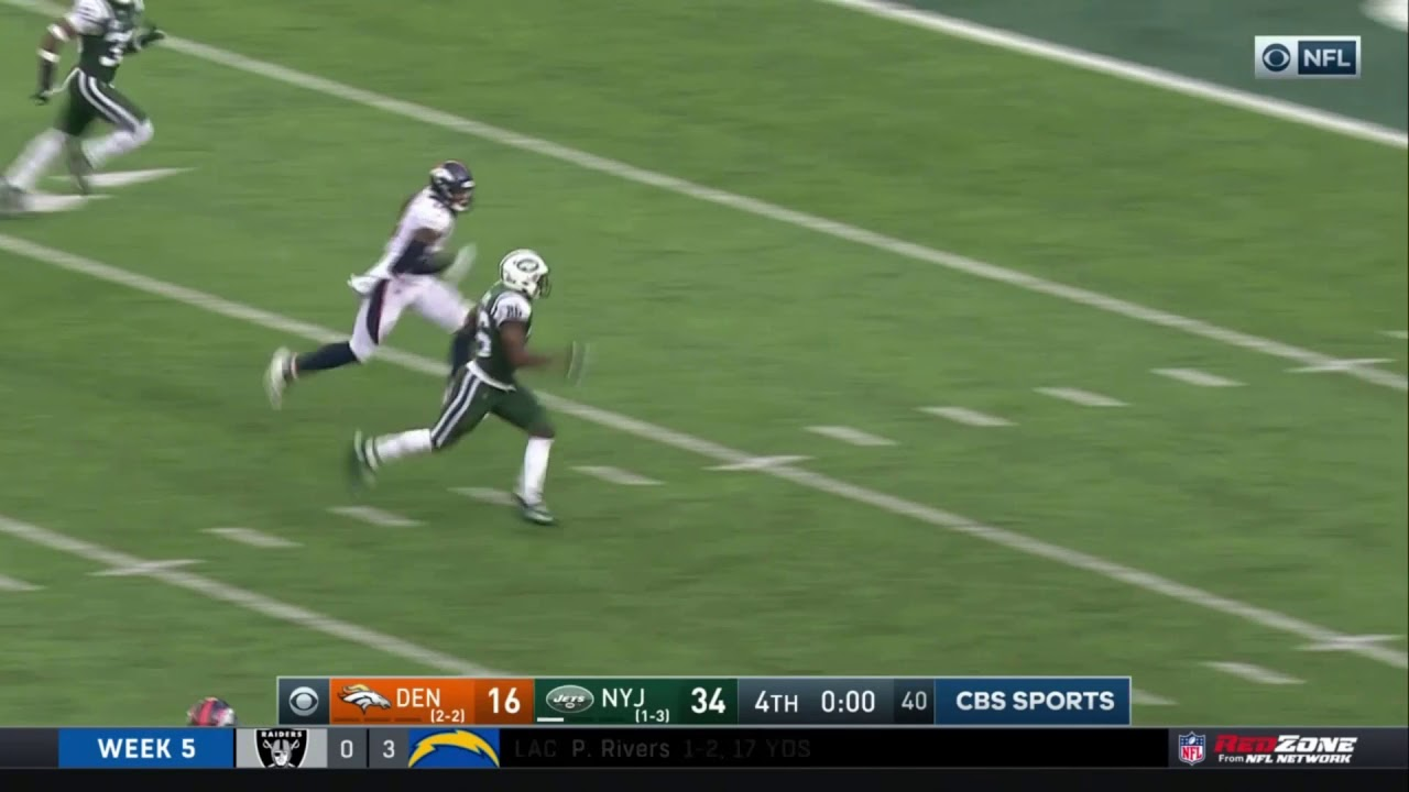 marcus-maye-104-yard-int-return-non-touchdown-nfl-highlights