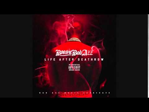 Lil Boosie   All Falls Down New 2014 Life After Deathrow