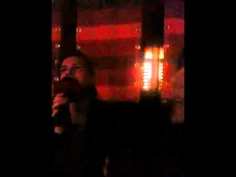 Karaoke Chisinau