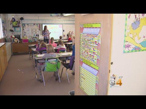 Englewood Teachers To Skip School On Monday