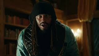 Frito Lay Super Bowl Teaser TwasThe Night Before Super Bowl Featuring Marshawn Lynch